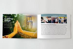 Naropa University - Print 02
